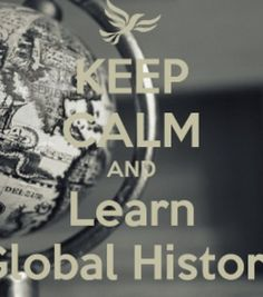 This zipped resource includes everything you need to ready your students for the Global History (NYC Regents) exam and all other world history final exams.  This resource includes the following: - 13 Flash Cards & Quiz Sets by Theme - 8 Unit Exams & Key (2-3 versions of each) - Essay Practice  #globalregentstestprep #worldhistorytestprep #globalhistorytestprep