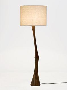 chista floor lamp - Google Search