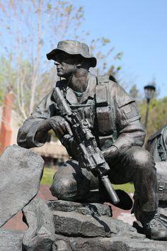 Operation Red Wings Memorial | Navy SEALs | Pinterest