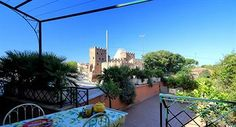 Prezzi e Sconti: #Aventino apartments historical area a Roma  ad Euro 37.59 in #Roma #Italia