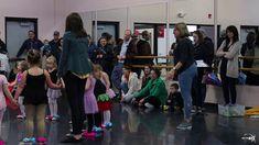 Learning French  #Learntodance #danceskills #dancetutorials #dancetips #dancehacks #tipsandtricks #dancetipsforbeginners Dance Tips, Learn To Dance, Teaching French, Learn French, Drill, Dancer, Learning, Videos, Learning French