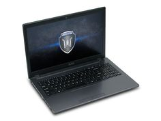 Notebook para Uso Profissional - Avell Titanium W155 PRO - http://avell.com.br/titanium-w155-pro