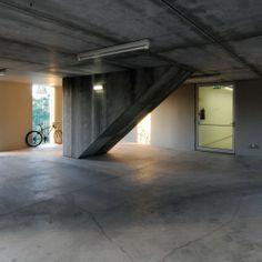 Residências de Estudantes do Polo III da Universidade de Coimbra - Coimbra, Portugal /  Paula Santos | arquitectura