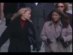 Sue Thomas: F.B.Eye - Season 1 Episode 9 clip