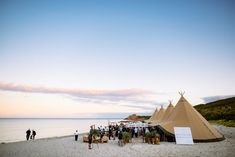 Nigella Lawson, Rick Stein and a host of International and Australian chefs will be heading to the Margaret River Gourmet Escape Event details and . Beach Bbq, Ocean Beach, Margaret River Western Australia, Bridgetown, Castle Rock, Stunning View, Beautiful, Outdoor Events, Gourmet