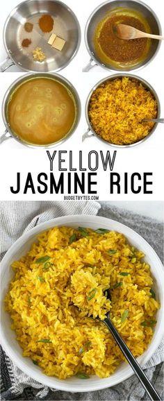 Indian Food Recipes, Vegetarian Recipes, Cooking Recipes, Healthy Recipes, Delicious Recipes, Cooking Tips, Arabic Recipes, Budget Recipes, Tasty