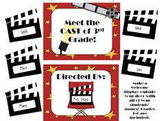 Campus moviefest prizes for teens