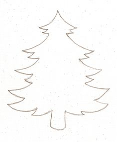 Coloring Pictures for Teens | Color Buzz: Friday Project Series: Retro Holiday Cards