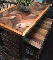 """Résultat de recherche d'images pour """"table palette motif"""""""