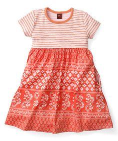 Bottoms Girls' Clothing (newborn-5t) Gymboree Toddler Girls Blue Pink Lemon Aid Capris Adjustable Size 3 Skilful Manufacture