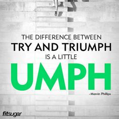 Motivational Fitness Quotes Photo 21