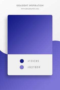 Collection of 16 Beautiful Color Gradient with HEX code to get inspiration for graphic design projects and UI Design for graphic designers. Ui Color, Logo Color, Gradient Color, Graphic Design Projects, Graphic Design Posters, Graphic Designers, Graph Design, Web Design, Flat Color Palette
