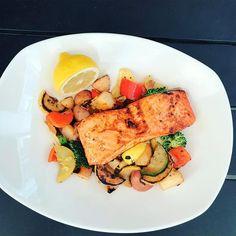 11833 Best Foodoftheday Images In 2019 Food Ethnic