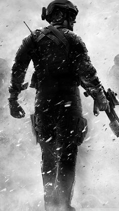 Call Of Duty Background Image Call Of Duty Background ImageYou can find Call of duty and more on our website.Call Of Duty Background Image Call Of Duty Background Image Soldado Universal, Indian Army Special Forces, Indian Army Wallpapers, Military Drawings, Gaming Wallpapers, Iphone Wallpapers, Call Of Duty Black, Movie Poster Art, Modern Warfare