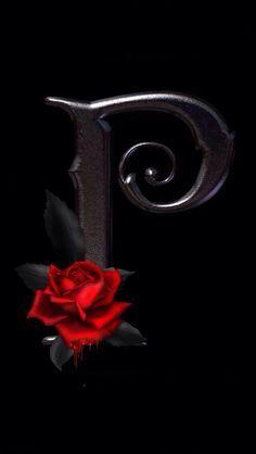 Kuvahaun tulos haulle grey and red rose