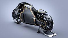 lotus super bike - Google Search
