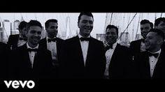 Sam Smith - Like I Can - YouTube