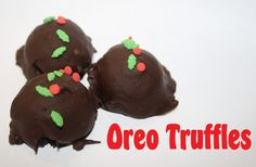 For What It's Worth...or Not.: EASY Homemade Christmas Candy