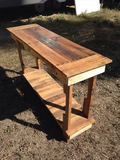 Best Entry Table Ideas (Decorations and Designs) | Tags entry table ideas entryway, entry table ideas small, entry table ideas diy, entry table ideas tips, entry table ideas modern, entry table ideas rustic, entry table ideas farmhouse style, entry table ideas foyers
