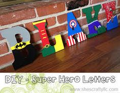 Image result for superhero growth chart
