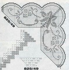 man10c3b6.jpg (502×512)