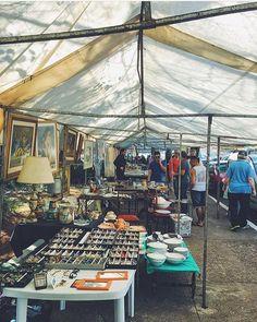 Desde 1982, a Feira de Antiguidades do Bixiga, localizada na Praça Dom Orione, reúne um pouco de tudo, barracas de antiguidades, jóias, móveis, LPs, revistas e livros. É possível encontrar móveis de época, livros, discos, moedas, garrafas antigas e câmeras fotográficas, e por aí vai. Além de ter também um espaço dedicado aos brechós. Próximo a feira, a culinária italiana é muito presente, com suas cantinas italianas e armazéns, além do tradicional cannoli. A feira é ampla, com bons espaços…