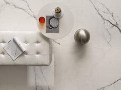 Buy online Timeless marble calacatta gold extra By lea ceramiche, antibacterial laminated stoneware wall/floor tiles, slimtech timeless marble Collection Hall Carpet, Carpet Stairs, New Carpet, Rugs On Carpet, Carpet Tiles, Carpets, Neutral Carpet, Carpet Colors, Best Flooring