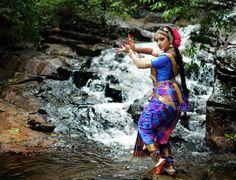 Meera Sreenarayanan
