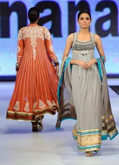 formals, partywear, couture, eid 2013, bridal, engagement, semiformal,heavy, dresses  get dresses like these made by us at aisha's atelier... we provide discounts on bulk orders. highly affordable..!  www.facebook.com/aishasa786 aishas.atelier@gmail.com