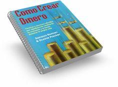 Resultado de imagen para Cómo Crear DineroSanaya Roman y Duane Packer