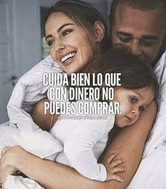Guillermo Luna Huitron shared his post. Motivational Phrases, Inspirational Quotes, Couple Quotes, Love Quotes, Mentor Of The Billion, Best Christmas Quotes, Healthy Relationship Tips, Facebook Quotes, Love Your Family
