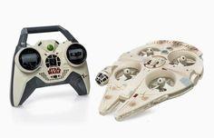 star-wars-drone-millennium-falcon1