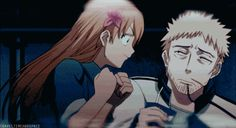 Baby Beel ships are the best ships :) Natsume<3