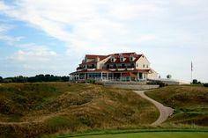 Photos: Arcadia Bluffs Golf Club in Arcadia | Michigan Golf