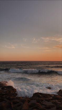 Ocean Wallpaper, Summer Wallpaper, Scenery Wallpaper, Nature Wallpaper, Nature Aesthetic, Beach Aesthetic, Travel Aesthetic, Aesthetic Backgrounds, Aesthetic Wallpapers