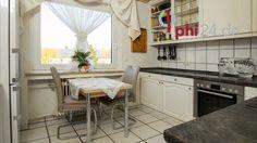 NEU IM VERKAUF! #Herzogenrath I #Wohnung I 4 Zimmer I Wohnfläche: 89 m² I Objektnr.: IE297 mehr unter: www.phi24.de I #Lieblingsmakler