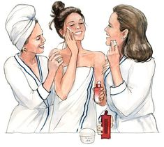 Tried and true and trusted for all women, Shiseido skincare .- Tried and true and trusted for all women, Shiseido skincare delivers your most b… Tried and true and trusted for all women, Shiseido skincare delivers your most beautiful skin at any age. Female Face Drawing, Skin Drawing, Woman Drawing, Female Art, Beauty Illustration, New Skin, Shiseido, Face Skin, Woman Face