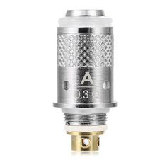 Rofvape Coils for CoCo PEN Stalin Epipe A Equal ( 5pcs )