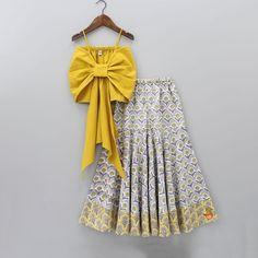 Baby Girl Dress Design, Girls Frock Design, Kids Frocks Design, Baby Frocks Designs, Kids Party Wear Dresses, Kids Dress Wear, Dresses Kids Girl, Kids Indian Wear, Kids Ethnic Wear