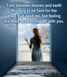 bae wana join you in heaven. miss u so much my love Miss My Mom, I Miss Him, Miss You, Missing My Husband, Jean Christophe, Grieving Quotes, Grief Loss, Child Loss, My Beautiful Daughter