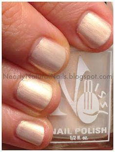 28 Best Nail Polish Images Nail Polish Polish Nails