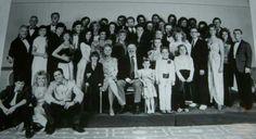 Days of Our Lives Cast Photos