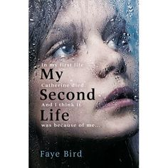 The first time I was born, I was Emma.  I was beautiful. I had everything to live for.  But I died.  Now I have been born a second time, ...
