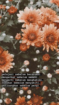 Reminder Quotes, Self Reminder, Mood Quotes, Life Quotes, Cinta Quotes, Inspirational Quotes About Success, Quotes Galau, Postive Quotes, Quotes Indonesia