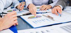 Como implantar um plano de finanças pessoais? Faça em 5 passos