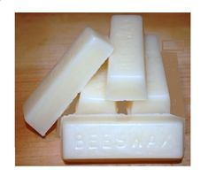 Dr. Jordan 1oz Beeswax Bars 5 Bars White Filtered Wax 5oz of wax total >>> Read more @ http://www.amazon.com/gp/product/B0093KUL5C/?tag=homeimprtip08-20&fg=190716052644