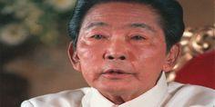"Top News: ""PHILIPPINE: Ferdinand Marcos Biography And Profile"" - http://politicoscope.com/wp-content/uploads/2016/08/Ferdinand-Marcos-Philippine-Politics-News-Today-790x395.jpg - Ferdinand Edralin Marcos was born on September 11, 1917, in Sarrat, Philippines. Read Ferdinand Marcos Biography and Profile.  on Politicoscope - http://politicoscope.com/2016/09/01/philippine-ferdinand-marcos-biography-and-profile/."
