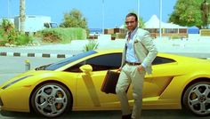 Saif Ali Khan, the new face of 'Supercars Megabuild' #Bollywood #Movies #TIMC #TheIndianMovieChannel #Entertainment #Celebrity #Actor #Actress #BollywoodNews #indianactress #celebrities #BollywoodCouple #BollywoodUpdates #BollywoodActress #BollywoodActor #News