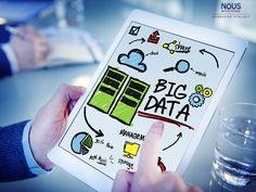 As a certified #Hortonworks silver partner, Nous offers expert #Hadoopconsultingservices that lets enterprises address their #BigData challenges...