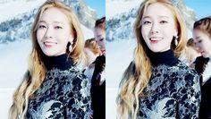 Beautiful Jessica